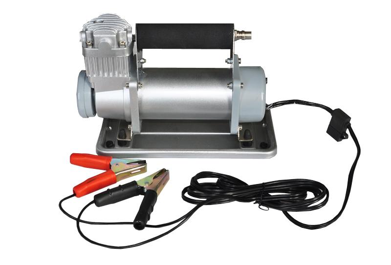 空气压缩机  LS1134
