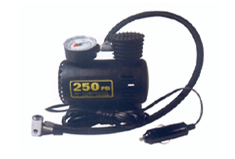空气压缩机  LS-AC1109