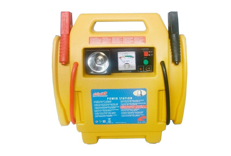 应急电源 LS-JS1110