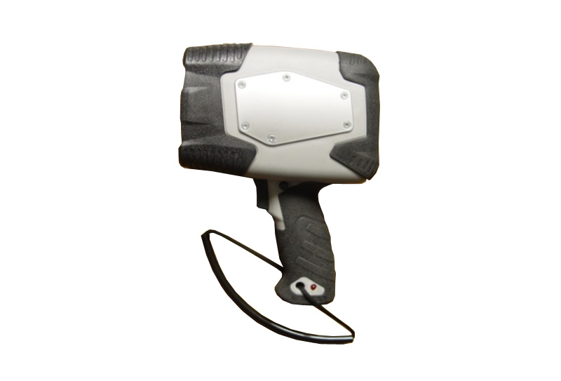 紧急灯 LS-SL2160
